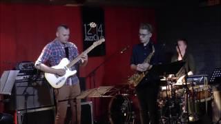 Marek Kądziela – 'Ice Cream' (Live #2)