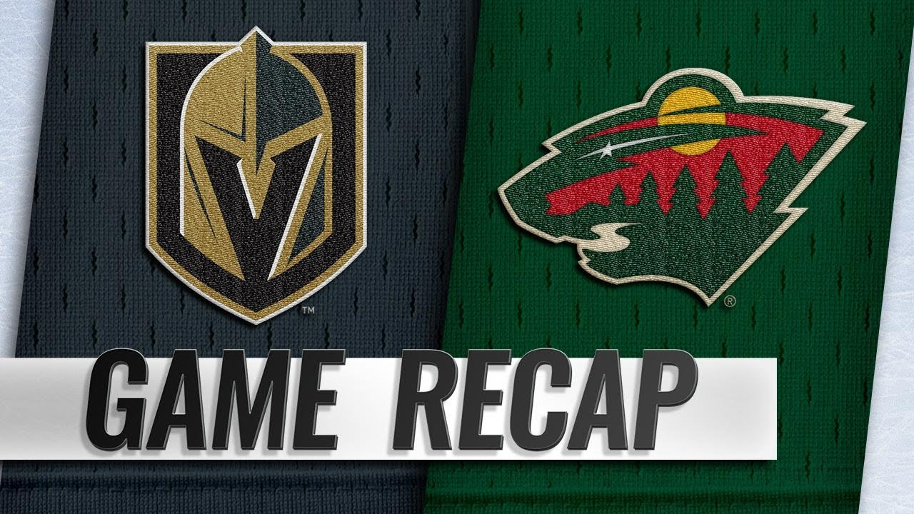 Pacioretty, Haula help Golden Knights win in shootout
