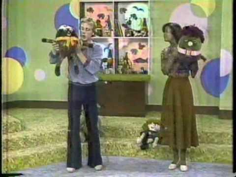 TVO Polka Dot Door close 1980 & TVO Polka Dot Door close 1980 - YouTube