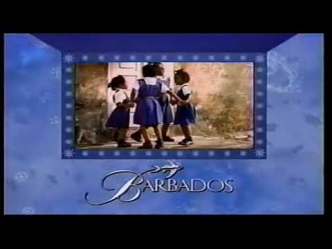 90s Commercials (Circa 1994) thumbnail