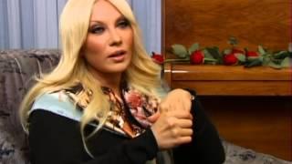 Таисия Повалий, Ирина Понаровская - В плену у собственного стиля - Звездная жизнь