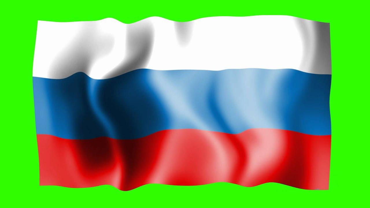 это банально анимационная картинка флаг россии такие циклопические сооружения