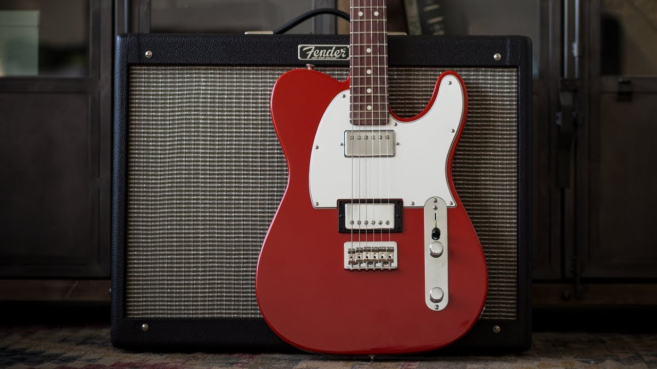 medium resolution of fender player series electric guitars and basses announced
