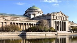Chicago City Guide - Museums