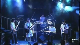 たいしん企画2015/08/10 相対性理論のコピー ライブ バンド 元素紀行 (...