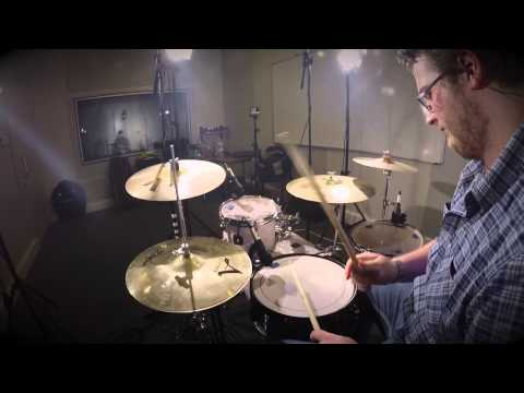 Alix King Drums  Katy Perry  Dark Horse Drum Cover
