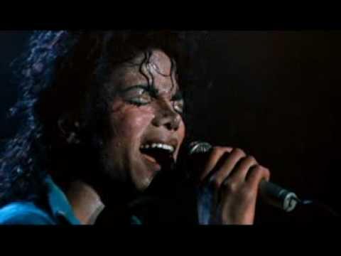 Download Michael Jackson Moonwalker 2010 Official Trailer Blu-ray