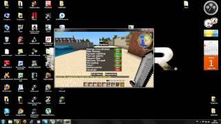 Minecraft Mods ganz einfach Installieren