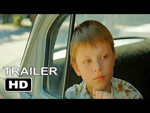 Одесса — Трейлер (2019)