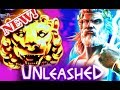 WOW!!! ⚡OVER 100 FREE GAMES!! ZEUS RE-TRIGGER WIN! ⚡  The ...