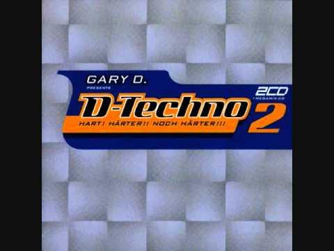 Franky Tunes -- Creation (Original Mix)
