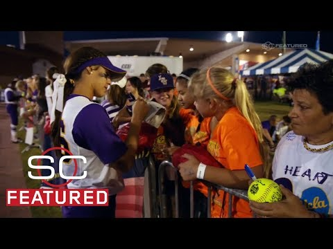 What's In A Name | SC Featured | ESPN Stories