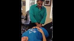 hqdefault - Back Pain Center Thousand Oaks, Ca