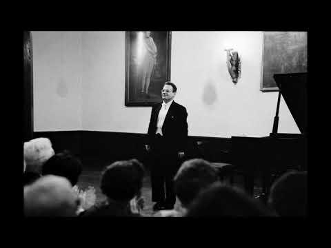 Brahms - Paganini Variations - Katchen 1958