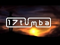 Phaeleh Afterglow Feat Soundmouse Eyela Beret Bootleg Remix FULL mp3