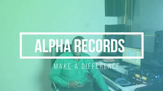 CEO Interview Alpha Records