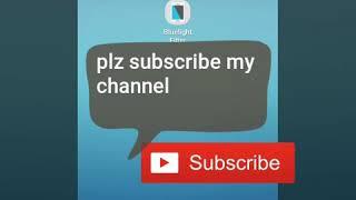 Live net tv problem fixed marvel hq disney xd channel is run