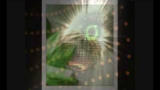 ABBA - ANGEL EYES (E-ROTIC MIX)