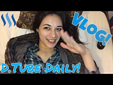 Vlog #86 - Aufs Klo gehen lernen?!// Eine Uni bringt's euch bei!