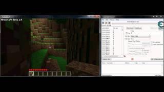 Minecraft: Dirt to Diamond (Singleplayer)