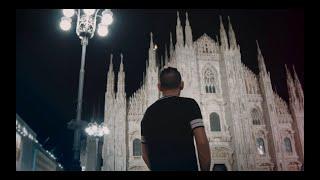 Смотреть клип Modà - Guarda Le Luci Di Questa Città