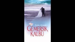Hati Berbisik - Dato Siti Nurhaliza (Gemersik Kalbu)