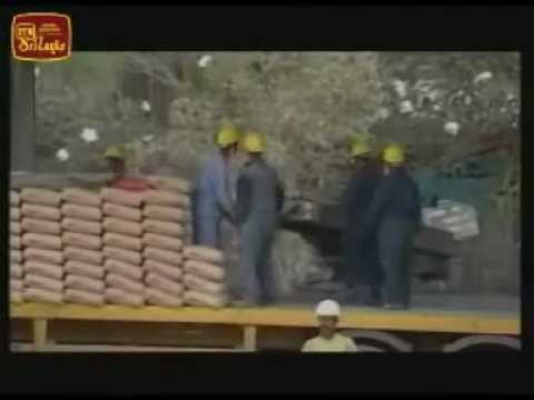 Sri lanka news  Cement shortage is artificially created