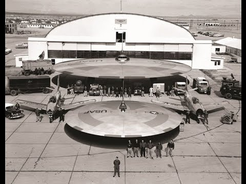 CIA Secrets Documentary - Conspiracy 8 11  The CIA & The Nazis