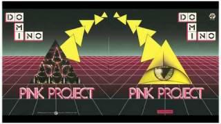 """PINK PROJECT: """"SMOKE LIKE A MAN"""" - 1982 - (GREAT SOUND)"""