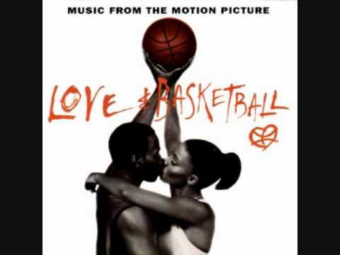 MC Lyte - Lyte as a Rock (Love & Basketball Soundtrack)