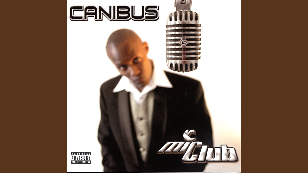 canibus master thesis youtube Master thesis lyrics, song performed by canibus from the album mic club find similar artists, related songs, pictures and more at lyrics feast you should note that master thesis lyrics performed by canibus is only provided for educational purposes only and if you like the song you should buy the cd.