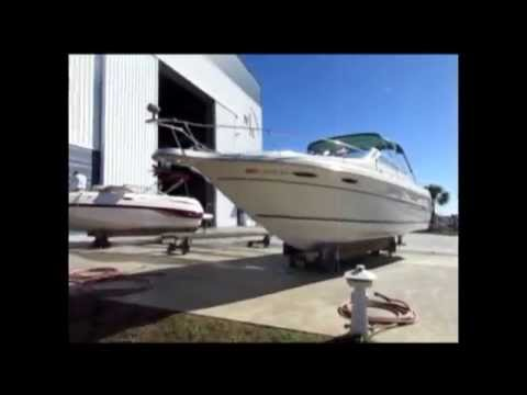 30' Sea Ray Weekender 1995 for sale in Florida