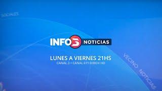 Video: Mario Ferreyra fue reelecto en la UTN