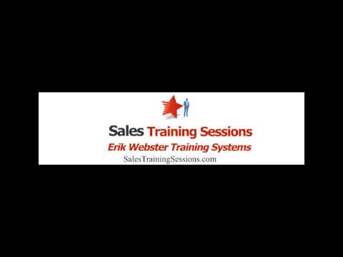 Loan Officer Sales Training Part 36: Your first 90 days.