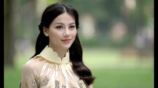 Miss Earth Vietnam 2018 Eco Video