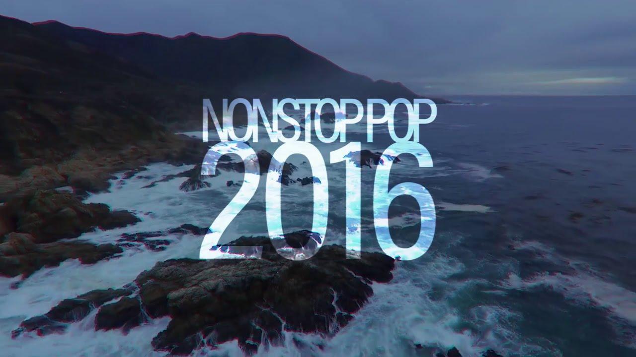 isosine-nonstop-pop-2016-mashup-isosine