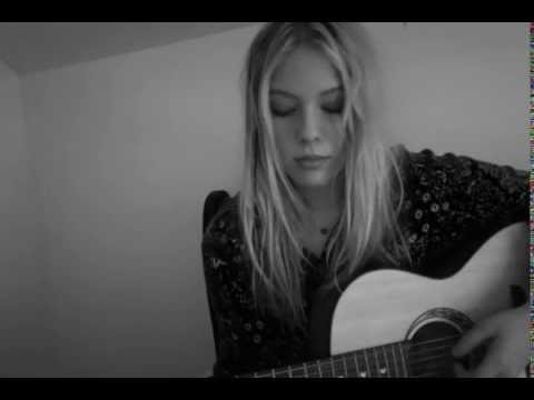 Long Way Down - Tom Odell (cover)