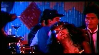 Teri Nazar Se Meri Nazar [Full Song] Aaja Meri Jaan