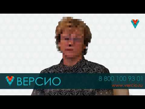 БОРЬБА ЗА ЖИЗНЬ СЫНА| ОТЗЫВ МАТЕРИ АЛКОГОЛИКА