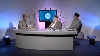 Braheen-e-Ahmadiyya (Part 2)