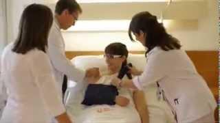 Àptima Centre Clinic Thumbnail