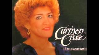 Carmen Cruz -  Mi canto / Como se ha querido (1991)
