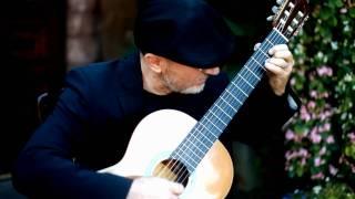 Imagine - John Lennon (Michael Lucarelli, Classical guitar)
