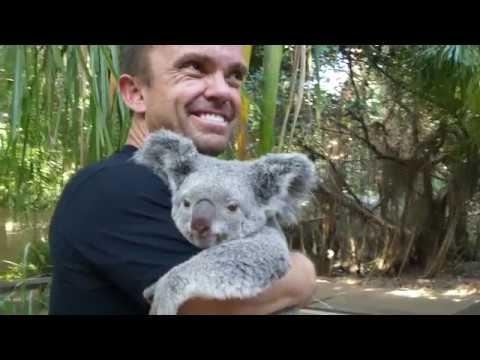 Jackass Filthy Seppo Tour; Australia October 2016