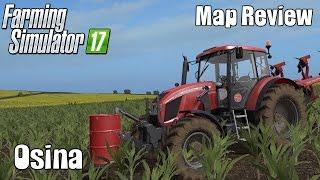 """[""""farming"""", """"simulator"""", """"15"""", """"fs15"""", """"fs2015"""", """"mods"""", """"modding"""", """"showcase"""", """"xbox"""", """"pc"""", """"gaming"""", """"games"""", """"SaturdayMorningBacon"""", """"map"""", """"lsmods"""", """"modhub"""", """"fs17"""", """"fs2017"""", """"Osina""""]"""