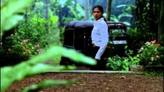 Akasa Kusum   Saman Nishantha   .....ඔබ ආසමකරන - new sinhala video song