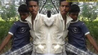 Cover images Mathanathur kumutha kurups