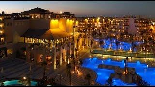 Отели Египта.Steigenberger Aqua Magic 5*.Хургада.Обзор(Горящие туры и путевки: https://goo.gl/cggylG Заказ отеля по всему миру (низкие цены) https://goo.gl/4gwPkY Дешевые авиабилеты:..., 2016-01-06T06:40:00.000Z)