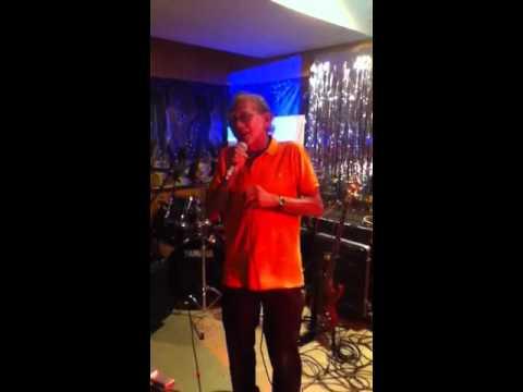 Mr karaoke