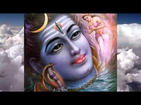 Om Shambho Shiva Shambho Swayambho*Revathi Raaga and Adi Taala